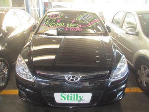Hyundai I mpfi gls 16v gasolina 4p manual,  - Carros - Vila Isabel, Rio de Janeiro | OLX