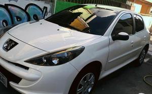 Passo financiamento Peugeot  - Carros - Parque Felicidade, Duque de Caxias | OLX