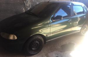 Fiat Palio,  - Carros - Carangola, Petrópolis | OLX