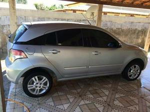 Gm - Chevrolet Agile,  - Carros - Centro, Cabo Frio | OLX