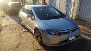Honda New Civic SI i-VTEC,  - Carros - Penha, Rio de Janeiro | OLX