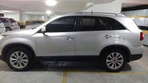 Kia Motors Sorento Kia Motors Sorento,  - Carros - Vale Dos Pinheiros, Nova Friburgo | OLX