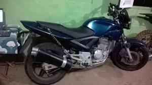 Honda Cbx,  - Motos - Itaipava, Petrópolis | OLX