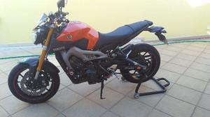 Yamaha Mt-09 Edição Especial com acessórios,  - Motos - Maricá, Rio de Janeiro   OLX