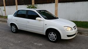 GM Classic (2.4 abaixo da fipe) - Ipva Pago,  - Carros - Rio das Ostras, Rio de Janeiro | OLX