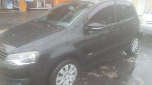 Vw - Volkswagen Fox Vw - Volkswagen Fox,  - Carros - Parque Guarus, Campos Dos Goytacazes | OLX