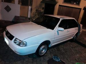 Vw - Volkswagen Santana Santana,  - Carros - Santa Teresa, Rio de Janeiro | OLX