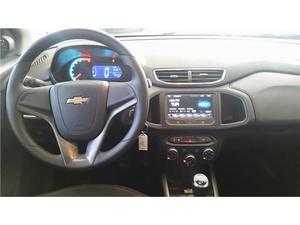 Chevrolet Onix 1.4 mpfi lt 8v flex 4p manual,  - Carros - Del Castilho, Rio de Janeiro | OLX