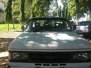 D20 Custon S Diesel R$  - Carros - Centro, Campos Dos Goytacazes | OLX