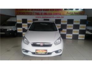 Fiat Grand siena 1.6 mpi essence 16v flex 4p manual,  - Carros - Del Castilho, Rio de Janeiro | OLX