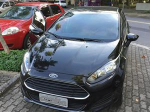 Ford New Fiesta,  - Carros - Barra da Tijuca, Rio de Janeiro | OLX