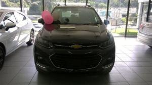 Gm - Chevrolet Tracker,  - Carros - Santa Bárbara, Niterói | OLX