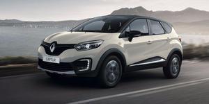 Renault Captur Intense 2.0 Automática,  - Carros - Botafogo, Rio de Janeiro   OLX