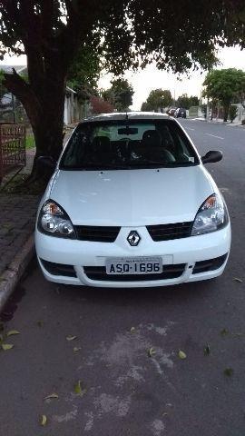 Renault Clio,  - Carros - Sapê, Itaboraí   OLX