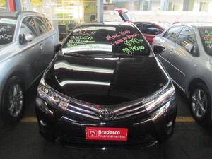 Toyota Corolla 2.0 altis 16v flex 4p automático,  - Carros - Vila Isabel, Rio de Janeiro | OLX
