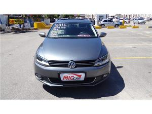 Volkswagen Jetta 2.0 tsi highline 200cv gasolina 4p tiptronic,  - Carros - Vila Isabel, Rio de Janeiro | OLX