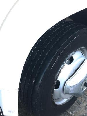 Vendo VW  - Caminhões, ônibus e vans - Tamoios, Tamoios, Cabo Frio | OLX