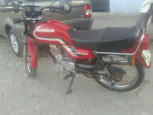 Cg 88 Original,  - Motos - Barra, Macaé   OLX