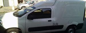 Fiat Fiorino fiat fiorino,  - Carros - Eng Leal, Rio de Janeiro | OLX