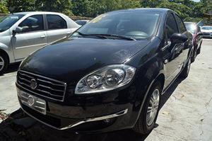 Fiat Linea,  - Carros - Botafogo, Rio de Janeiro | OLX