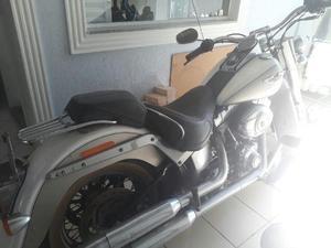 Harley-davidson Softail,  - Motos - Camorim, Rio de Janeiro | OLX
