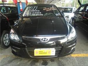 Hyundai I mpfi gls 16v gasolina 4p automático,  - Carros - Vila Isabel, Rio de Janeiro | OLX