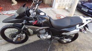 Honda Xre XRE 300 ABS,  - Motos - Pavuna, Rio de Janeiro | OLX