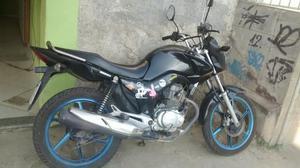 Vendo doc ok,  - Motos - Piam, Belford Roxo | OLX