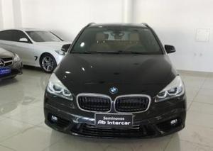 BMW  - Carros - São Cristóvão, Rio de Janeiro | OLX