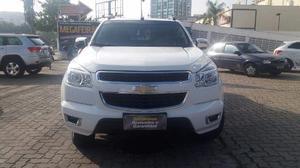 Gm - Chevrolet S10 LTZ Cabine Dupla 2.8 Diesel,  - Carros - Barra da Tijuca, Rio de Janeiro | OLX