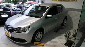 Renault Logan Expression 1.6 Completo Flex impecável  - Carros - Vila Valqueire, Rio de Janeiro | OLX