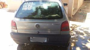 Vw - Volkswagen Vw - Volkswagen Gol Vw - Volkswagen Gol 1.0 - Básico - Ano: - Carros - Parque Leopoldina, Campos Dos Goytacazes | OLX