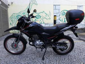 Bros  - Motos - Tijuca, Rio de Janeiro | OLX