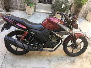 Yamaha Fazer 150 SED  - Motos - Vila Valqueire, Rio de Janeiro | OLX