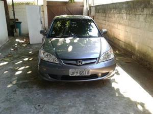 Honda cívic LX  - Carros - Freguesia, Rio de Janeiro | OLX