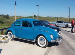 Vw - Volkswagen Fusca Fusca Original,  - Carros - Quissamã, Rio de Janeiro | OLX