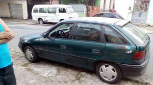 Gm - Chevrolet Astra,  - Carros - Piedade, Rio de Janeiro | OLX