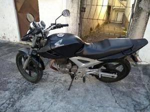 Honda Cbx,  - Motos - Pilares, Rio de Janeiro | OLX