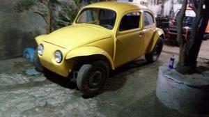 Vw - Volkswagen Fusca Baja,  - Carros - Village do Sol, Barra Mansa | OLX