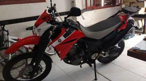 Yamaha Xt 660R  - Motos - Araruama, Rio de Janeiro | OLX