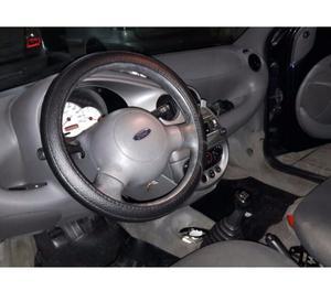 Ford Ka  Completo 1.0 8v Zetec  Ok Barato!!!