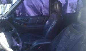 Blazer 4x - Carros - São Cristóvão, Cabo Frio   OLX