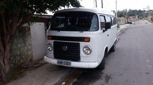 Vw - Volkswagen Kombi ano  - Carros - Sepetiba, Rio de Janeiro   OLX
