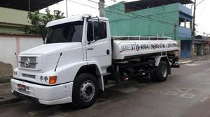 Caminhao  - Caminhões, ônibus e vans - Jardim Catarina, São Gonçalo   OLX
