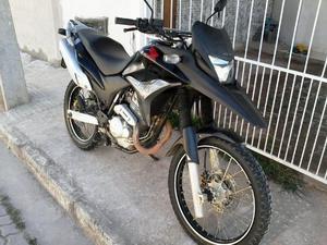 Honda Xre  - Negocio,  - Motos - Resende, Rio de Janeiro | OLX