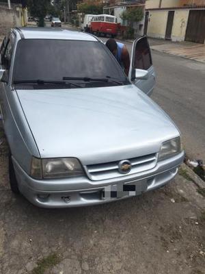Kadett  GNV  completo,  - Carros - Anchieta, Rio de Janeiro | OLX