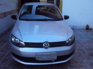 Vw - Volkswagen Gol  city 1.6 GVI completo,  - Carros - Méier, Rio de Janeiro | OLX