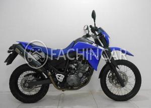 Completo YAMAHA XT 660R,  - Motos - Barra da Tijuca, Rio de Janeiro | OLX