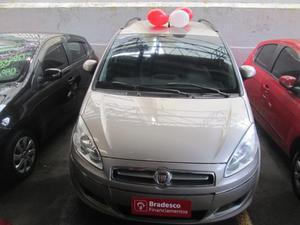 Fiat Idea 1.6 mpi essence 16v flex 4p manual,  - Carros - Vila Isabel, Rio de Janeiro | OLX