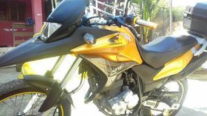 Honda Xre inteira demais,  - Motos - Vila Brasil, Itaboraí | OLX